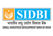 sidbi-logo