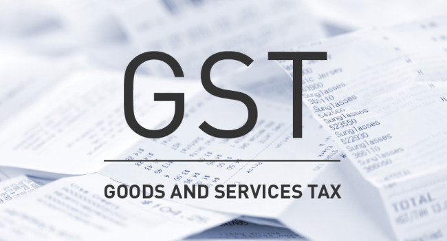 what-is-gst-1498543305